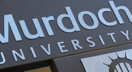 Murdoch University Online MBA