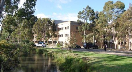 La Trobe University Online MBA