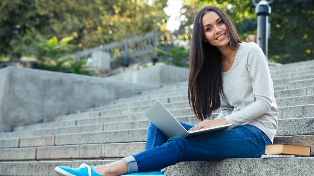 Kaplan Business School Online MBA