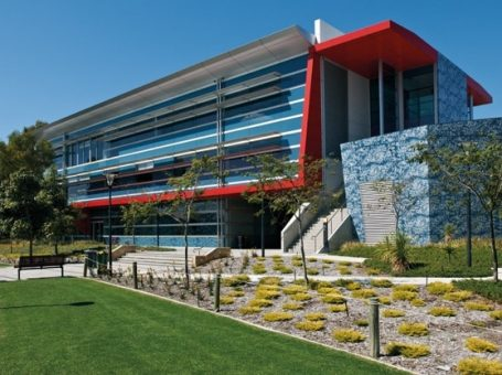 Edith Cowan University Online MBA