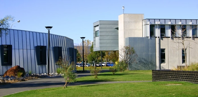 University of Tasmania Online MBA