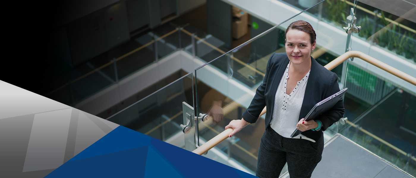 University of South Australia's Online MBA Earns Top Place In 2019 CEO Magazine Ranking