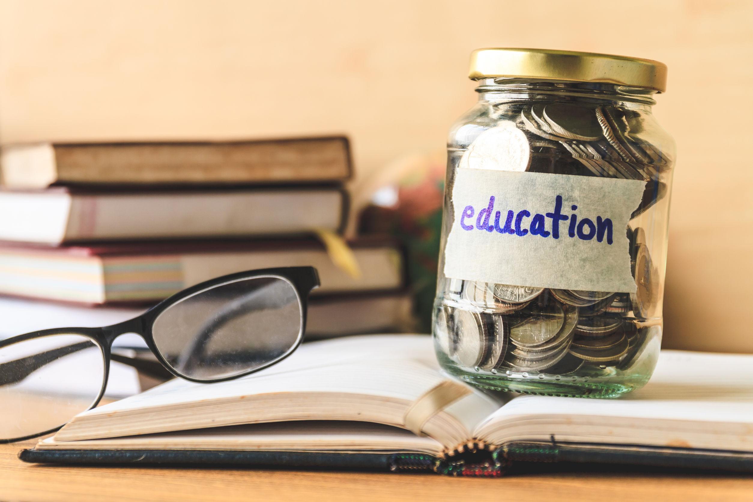 Australia's Five Cheapest Online MBAs