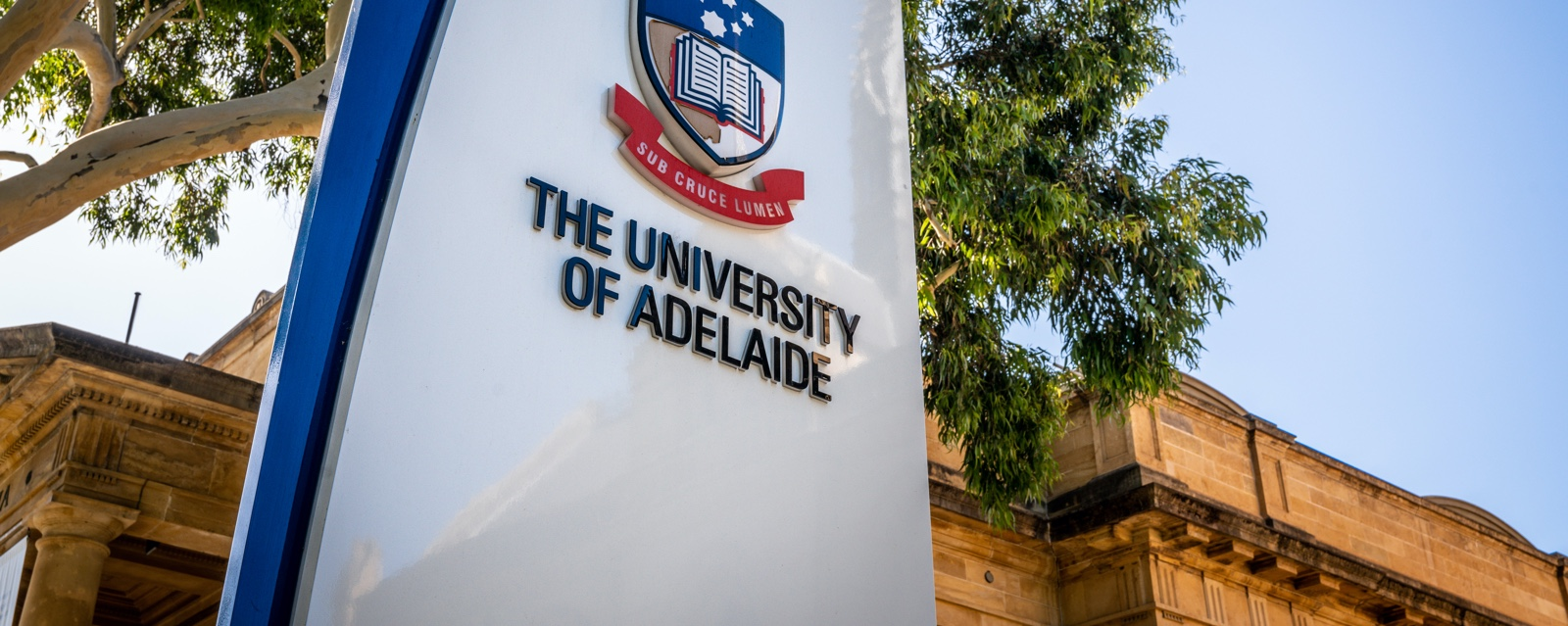 University of Adelaide Joins Online MBA Rush