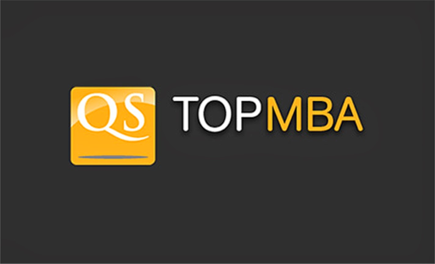 Latest of Australia's Top Globally Ranked online MBA Programs Compared
