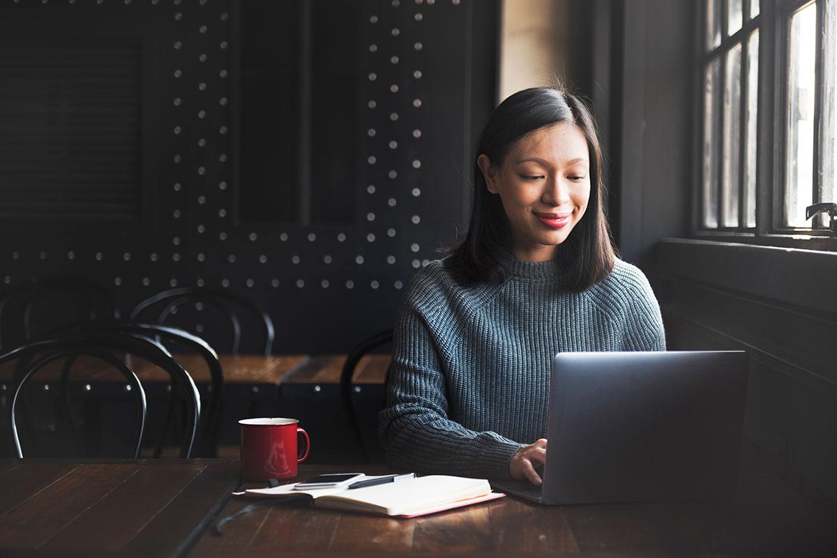 Australian Online MBA Programs Remain Incredibly Popular